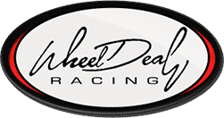 Wheel Deal Racing