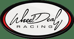 Wheel Deal Racing